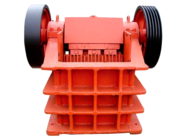jaw-crusher-2