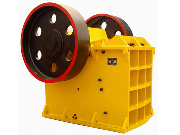 jaw-crusher-3