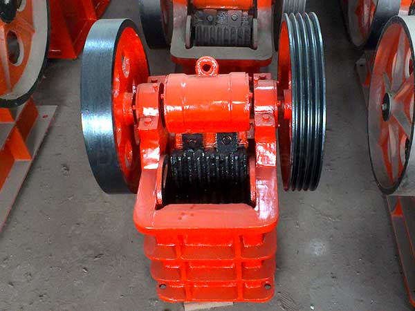 jaw-crusher-4