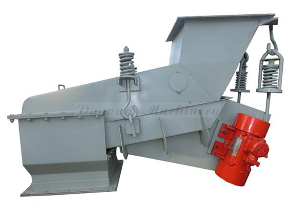 vibrating feeder impcat manufacturer supplier feeders wholesaler